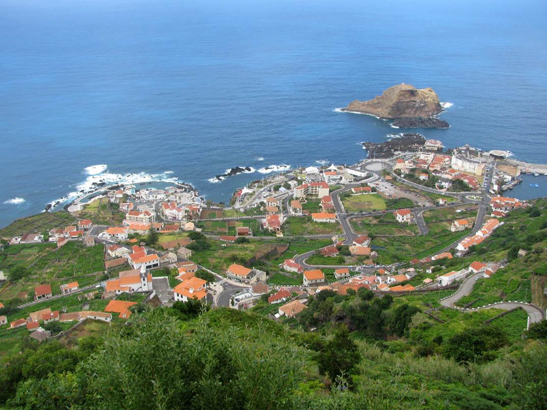 porto_moniz